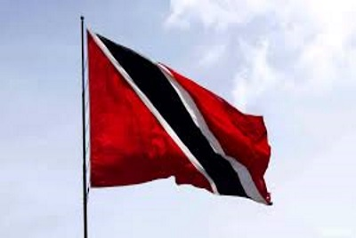 Trinidad and Tobago observing 56th anniversary of independence
