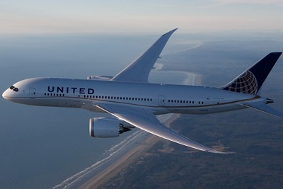 United Airlines announces historic additional flights to St Kitts