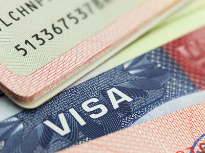US Embassy to waive visa renewal interviews for Barbadians