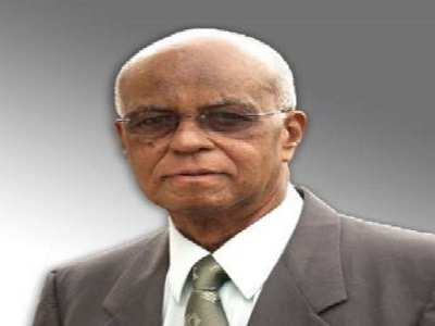 CARICOM SG praises late Montserrat chief minister