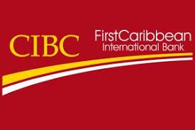 CIBC FirstCaribbean to close Anguilla branch
