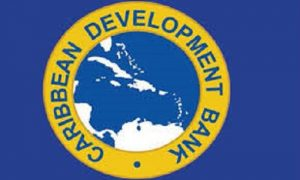 CDB to fund energy project in Dominica