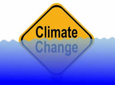 St Lucia to host two events on impact of climate change