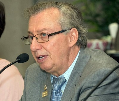 Regional hoteliers says region losing billions of dollars annually