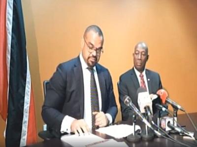 Prime Minister to take legal action against opposition legislator
