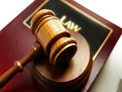 Court grants man million dollar bail