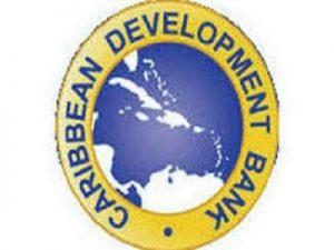 CDB supports regional trade facilitation initiative - CSME