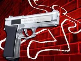 Police probe murder/suicide case