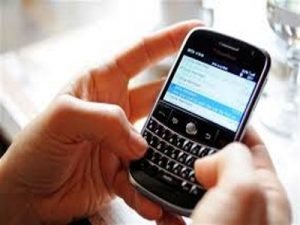 Teenager commits suicide after mother takes away cell phone