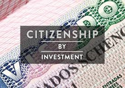 Two Caribbean governments defend Citizenship by Investment Programme