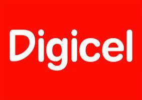 Digicel defends decision to take court action against government