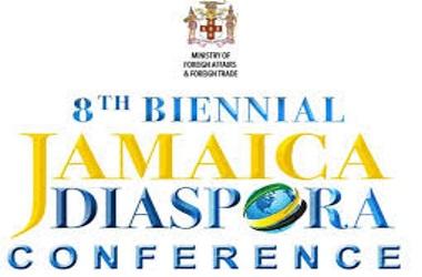 """""""A United CARICOM Diaspora?"""""""