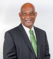 BVI government to improve border security