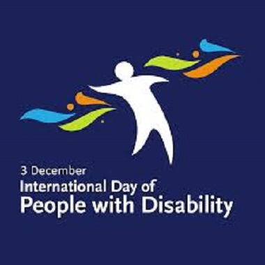 CARICOM Special Rapporteur wants more access for Persons with Disabilities